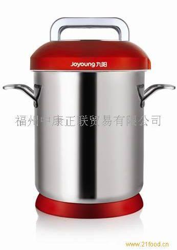 九阳豆浆机-九阳豆浆机