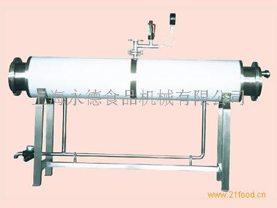 电动管式卷闸门电机接线图