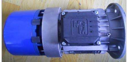 台湾dofluid液压电磁阀
