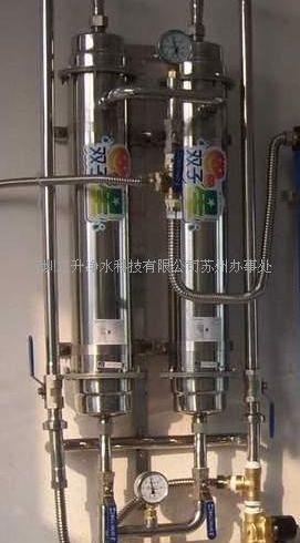 立升净水器招商加盟 -立升净水器 立升净水器