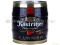 德国 Kaiserdom(凯撒)啤酒