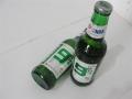汉斯系列啤酒
