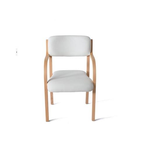 乐幼园个性椅子