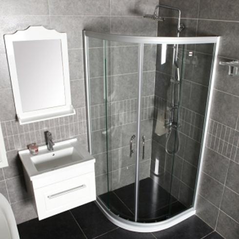 嘉蝶淋浴房
