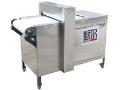恒尔食品机械