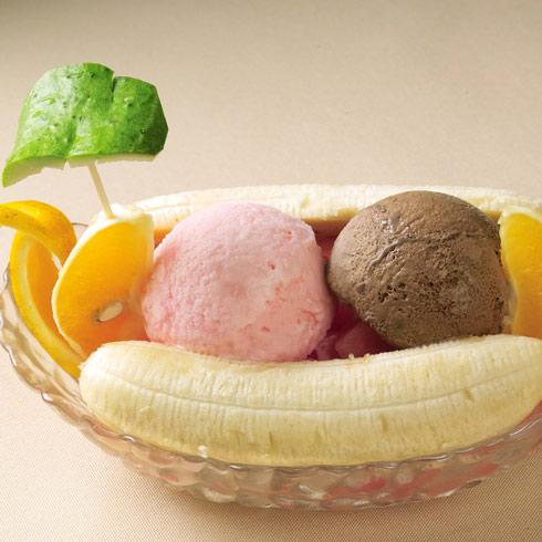 芋尚爱冰淇淋