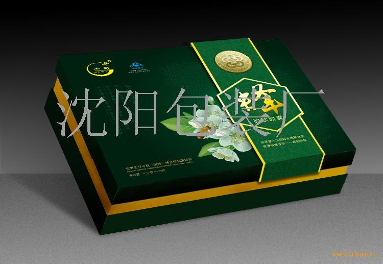 包装 包装设计 设计 750_517