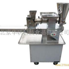 汇丰荣家用小型全自动饺子机 财富商机