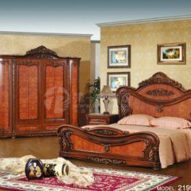 家具图片_威灵顿家具家具产品_威灵顿产品怎博雅实木家具图片