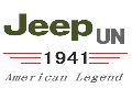 Jeepun男装
