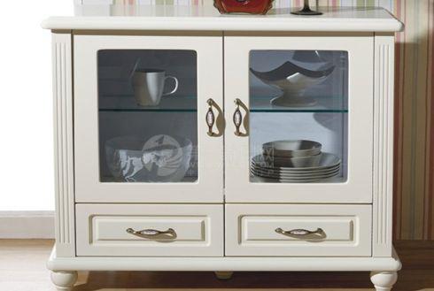 展鸿欧式板式家具