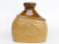 盘龙工艺陶瓷