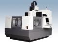 CNC雕刻机