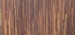 软木地板 地板/康佰纳软木地板...