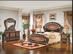 格兰朵欧式家具