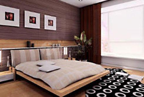 世豪欧式板式家具