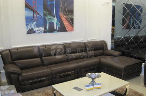 夏凡尼欧式沙发产品