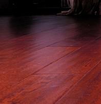 LAK木地板
