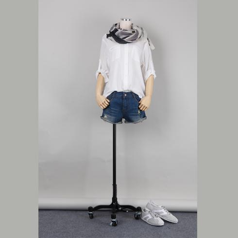 POLOJIANI休闲服装时尚款