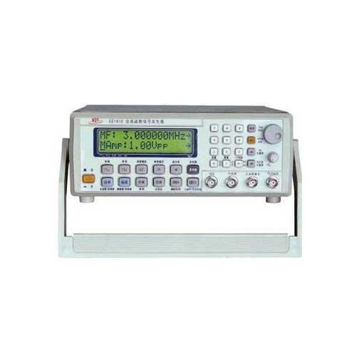 数英信号发生器-dds函数信号发生器-dds函数发生器