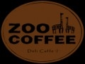 ZOOCOFFEE咖啡