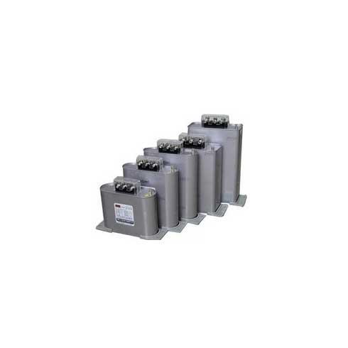 松家电容器-自愈式并联电容器-自愈式电容器特点