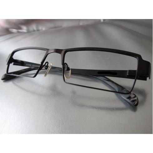 眼镜直通车超市-金属眼镜架