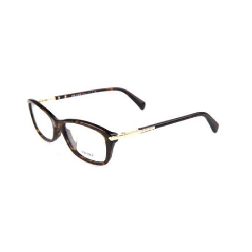 眼镜直通车超市-流玳瑁色板材全框眼镜架