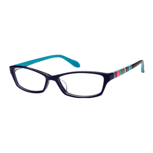 眼镜直通车超市-经典板材全框眼镜架