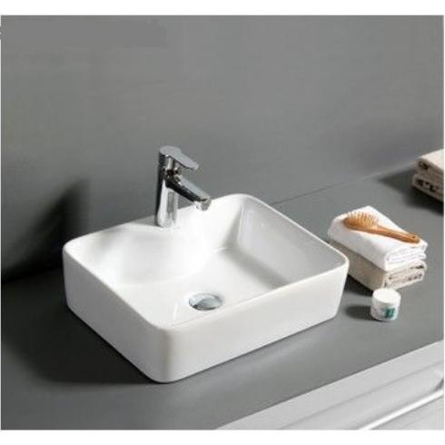 toto卫浴之欧式洗手盆