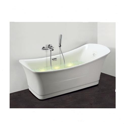 阿波罗卫浴之精品气泡按摩浴缸系列