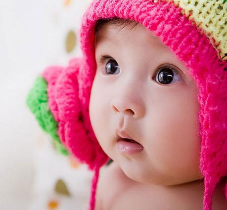 爱度儿童摄影怎么样 爱度儿童摄影好吗 爱度儿童摄影如何