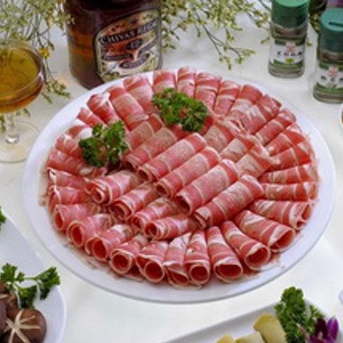 菇浪宇火锅菜品-内蒙羔羊肉