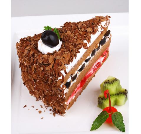 法诺黑森林蛋糕_法诺欧式蛋糕-3158招商加盟网