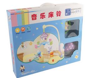 智汇电子玩具