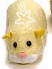 澄海北美玩具