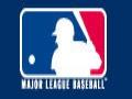 MLB童装