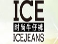 ICE JEANS男装