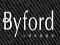 Byford服装