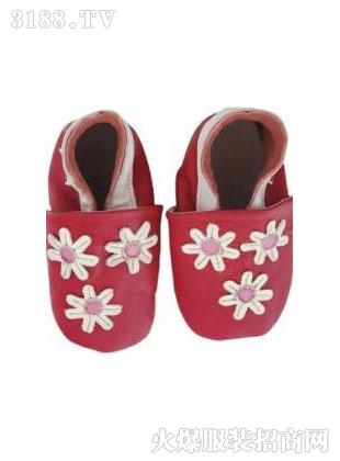优安可爱童鞋