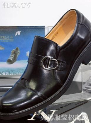 世界名牌男鞋排行榜_世界名牌男鞋