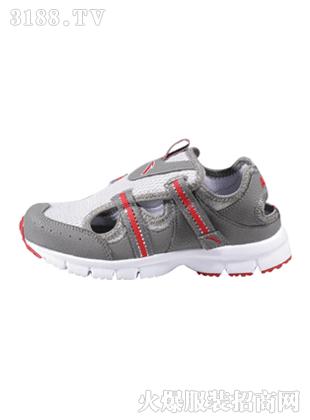 安踏儿童精品童鞋-安踏儿童童鞋
