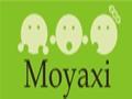Moyaxi童装
