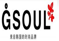 Gsoul男装