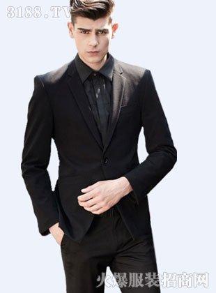 尼普顿休闲时尚男装