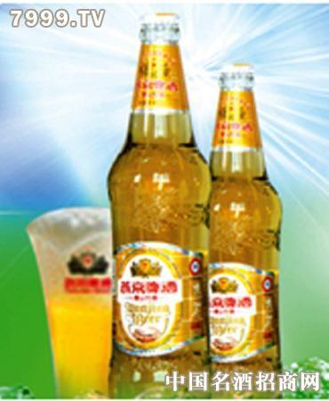 燕京知名啤酒产品 燕京知名啤酒产品图片 燕京知名啤酒怎么样 最新燕京知名啤酒产品展示