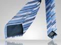 KOOL领带