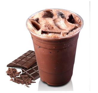 鲜果元素饮品店-咖啡饮品
