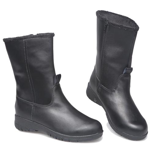 金瑞福保暖鞋