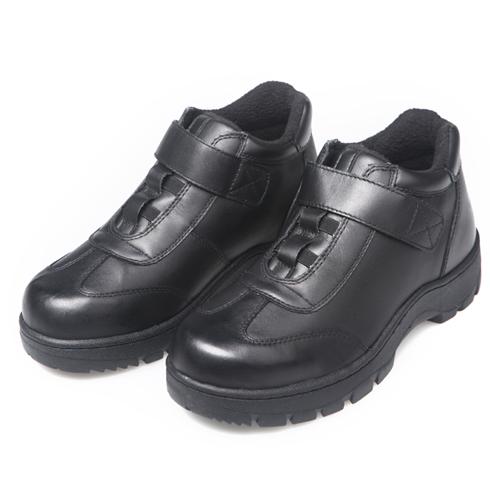 金瑞福保暖产品-金瑞福发热鞋子